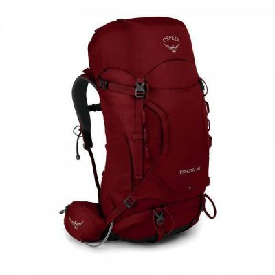 kuprine zygiams osprey kestrel 38 rogue red sm 1