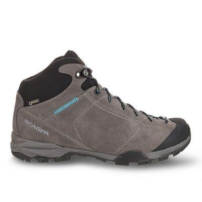 zygio batai scarpa mojito hike gtx