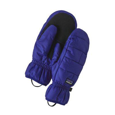 pirštinės patagonia nano puff mitts cob