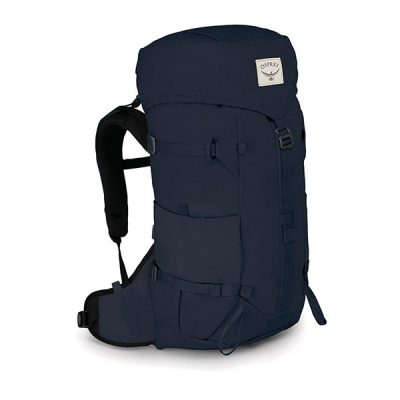 kuprine osprey archeon w's 30 deep space blue 1