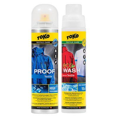 toko duopack wash proof