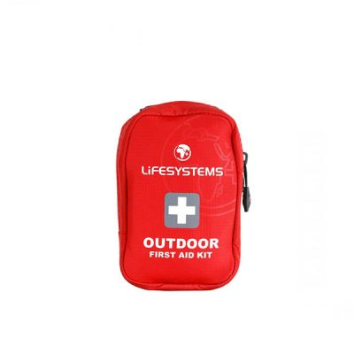vaistinele lifesystems outdoor