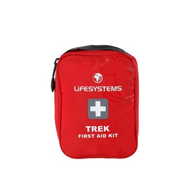 vaistinele lifesystems trek