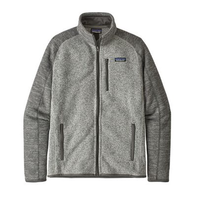 džemperis patagonia better sweater nkfg