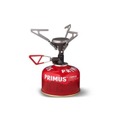 degiklis primus microntrail