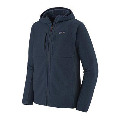 dzemperis patagonia lightweight better sweater hoody nena