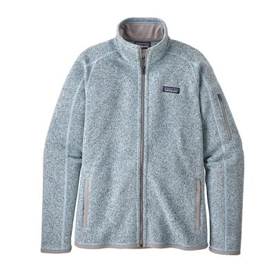 dzemperis patagonia ws better sweater jacket habl