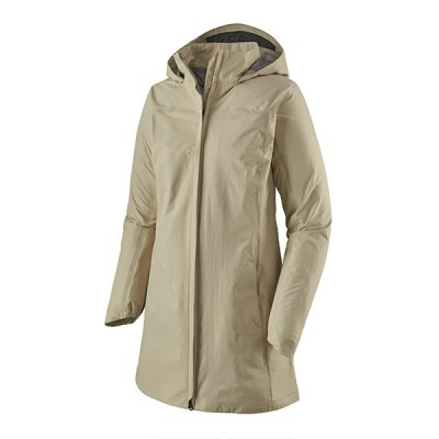 lietpaltis patagonia torrentshell city coat pum