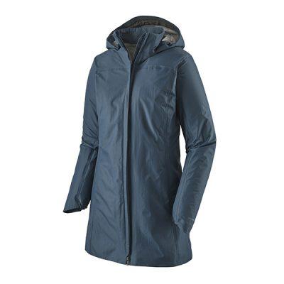 lietpaltis patagonia torrentshell city coat snbl