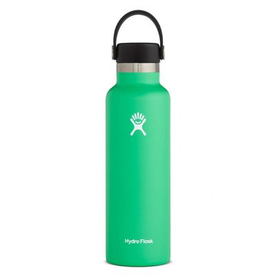gertuve hydro flask 21 oz spearmint