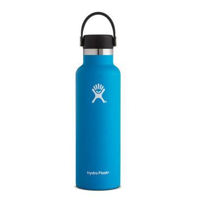 gertuve hydro flask pacific 21 oz