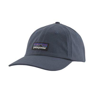 kepure nuo saules patagonia trad dlmb