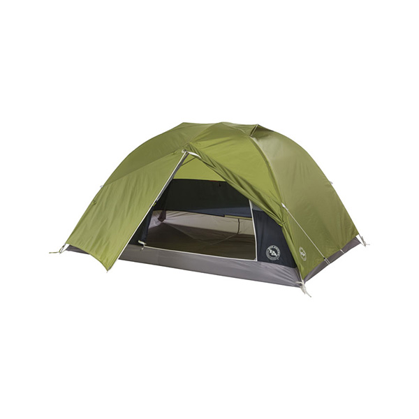 turistine palapine big agnes blacktail 2