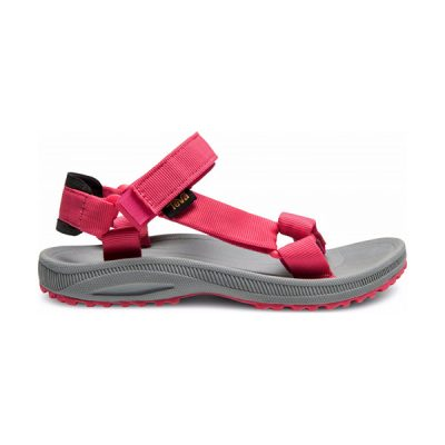 basutes teva winsted solid raspberry