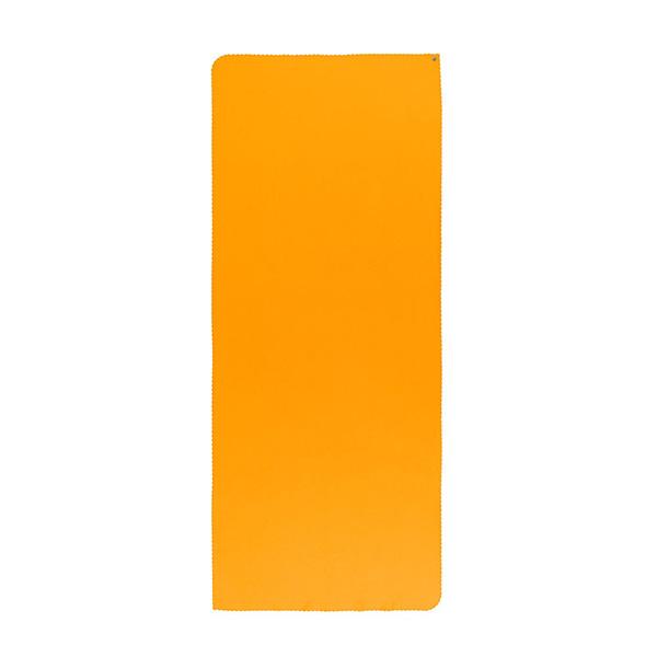 kelioninis ranksluostis sea to summit airlite xlarge orange