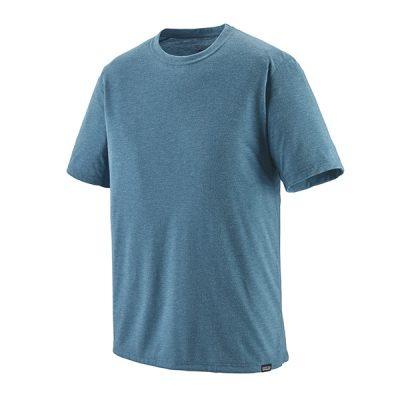 sportiniai marškinėliai patagonia capilene cool trail balb
