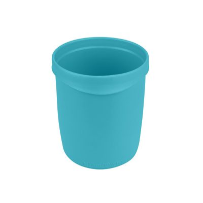 turistinis puodelis sea to summit delta mug blue