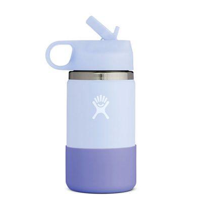 vaikiska gertuve hydro flask kis 12oz fog