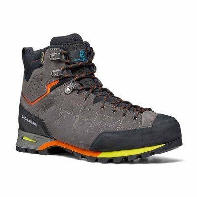 kalnu batai scarpa zodiac plus mid gtx