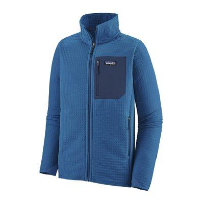 techninis dzemperis patagonia r2 techface jacket andb