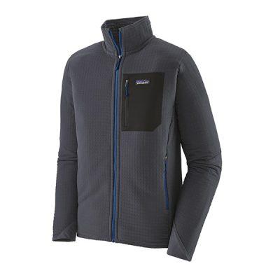 techninis dzemperis patagonia r2 techface jacket smdb