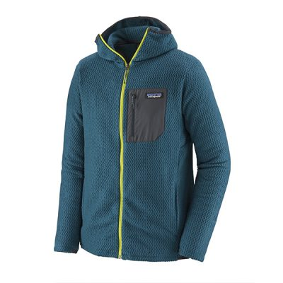 dzemperis patagonia r1 air hoody ctrb