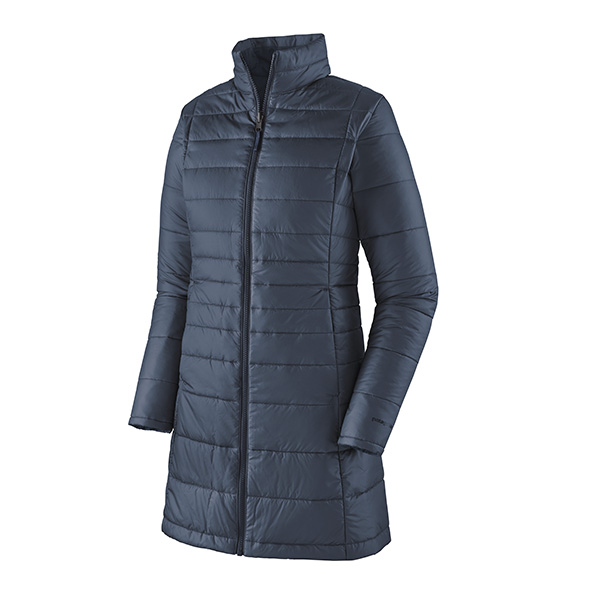 ziemine striuke patagonia vosque 3in1 nyvb