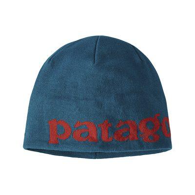 kepure patagonia beanie hat lbcb