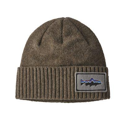 kepure patagonia brodeo beanie fpat