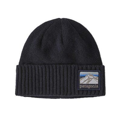 kepure patagonia brodeo beanie lrcn