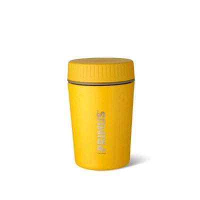 maisto termosas primus trailbreak lunch 550 yellow