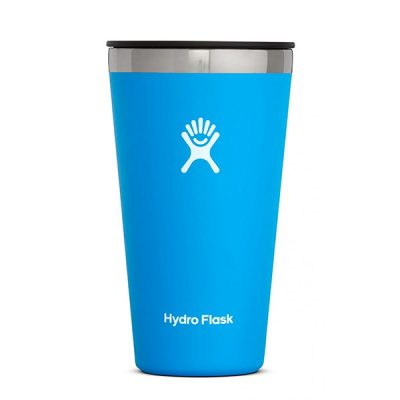 termo puodelis hydro flask tumbler 473ml pacific