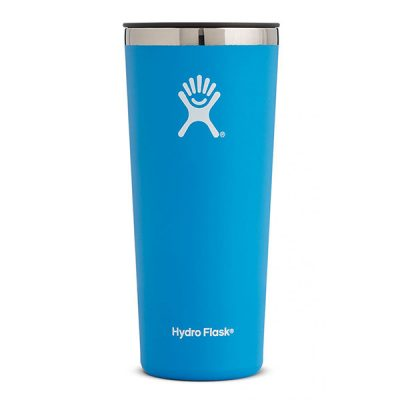 termo puodelis hydro flask tumbler 650ml pacific