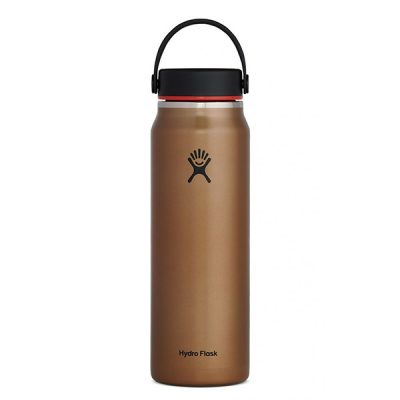 termosas hydro flask lw trail series 946ml clay