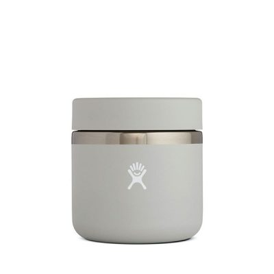 maisto termosas hydro flask food jar birch