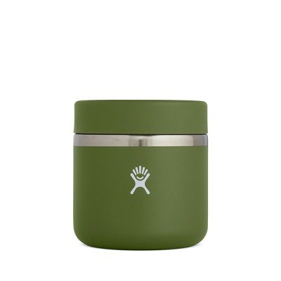 maisto termosas hydro flask food jar olive