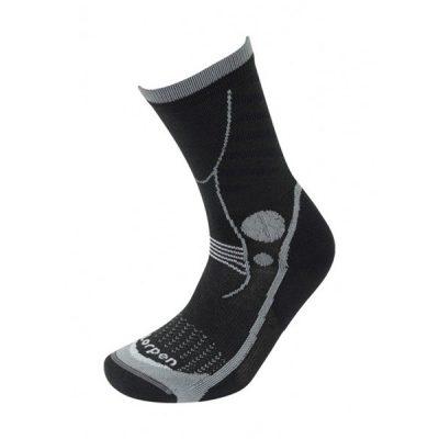 vasarines zygiu kojines lorpen t3 light hiker coolmax