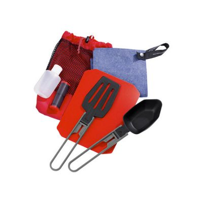 virtuves irankiai msr ultralight kitchen set