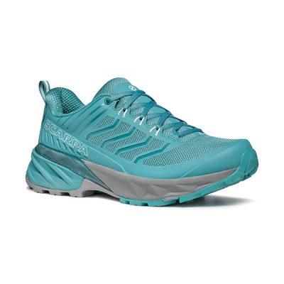 zygiu batai scarpa rush aqua