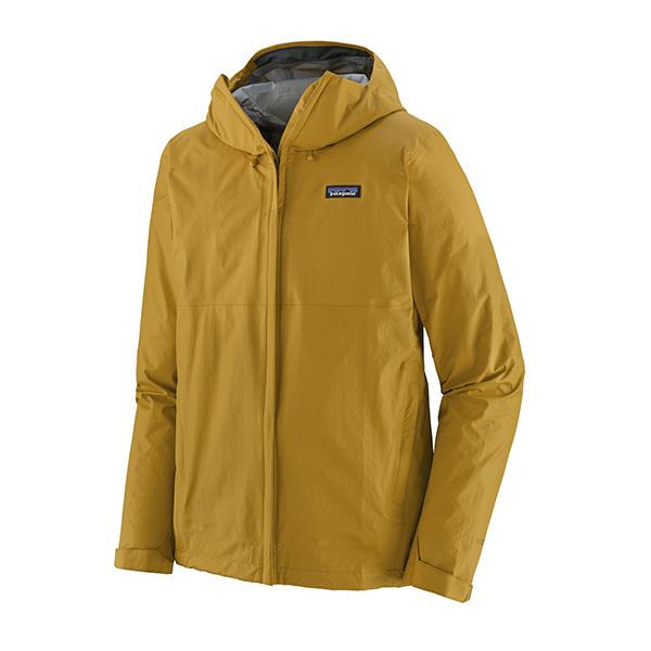 striukė nuo lietaus patagonia torrentshell 3l jacket bkwg