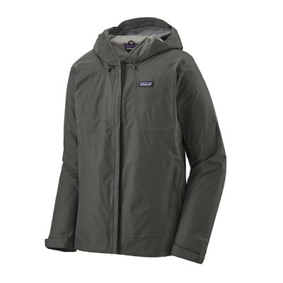 striukė nuo lietaus patagonia torrentshell 3l jacket fge