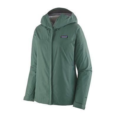 striukė nuo lietaus patagonia torrentshell 3l jacket regg