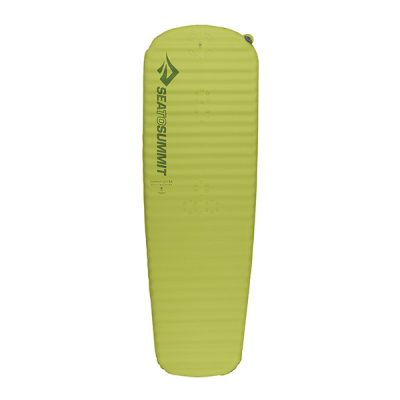 turistinis kilimėlis sea to summit comfort light si regular