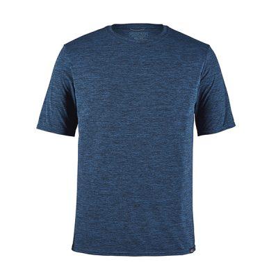 marškinėliai patagonia mens cap cool daily shirt vknx