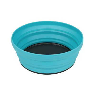 dubenelis sea to summit x-bowl pacific blue