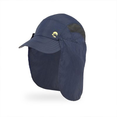 kepure nuo saules sunday afternoons adventure stow hat captains navy