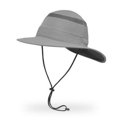 skrybele zygiams sunday afternoons cruiser hat quarry