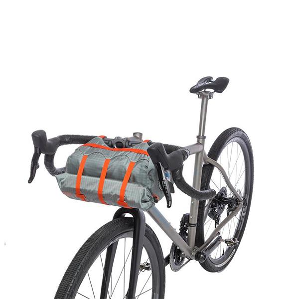 palapine big agnes copper spur 2 bikepack